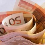 A hitelmindenkinek előnyös ajánlata