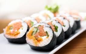 http://sushi.hu/