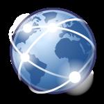 Milyen legyen az üzleti internet előfizetés?