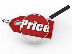 Autómentés árak