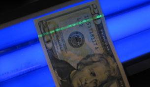 bankjegy-vizsgalo