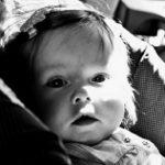 A biztonsági gyerekülés autóba tökéletes megoldás