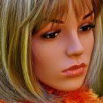 Hair transplant hajhullás ellen