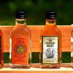 Sajátos élményt kínál a rum