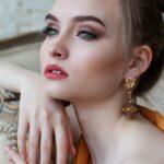 A hair transplant sikertörténete