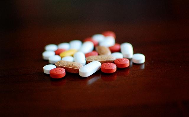 gyogyszertárban kaphato potencianövelő)