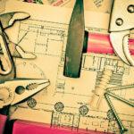 Nagy kihívás a lakásfelújítás