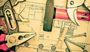 Lakásfelújítás megfelelő eszközükkel