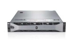 Megbízható Dell szerverek