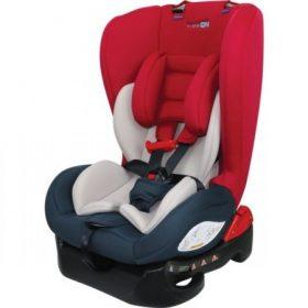 autós gyerekülés 0-36 kg