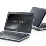 Remek vétel a használt laptop garanciával