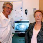 A Relax Dental Center ajánlatai megfontolandóak