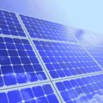 Minek köszönhető az okos napelem sikere?